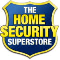 The Home Security Superstore discount codes