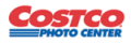 Costco Photo Center discount codes