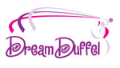 Dream Duffel discount codes