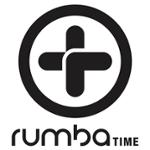 Rumba Time discount codes