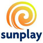 Sunplay discount codes