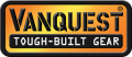 Vanquest discount codes