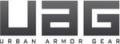 Urban Armor Gear discount codes