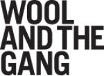 Wool And The Gang discount codes