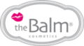 TheBalm discount codes