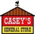 Casey's discount codes